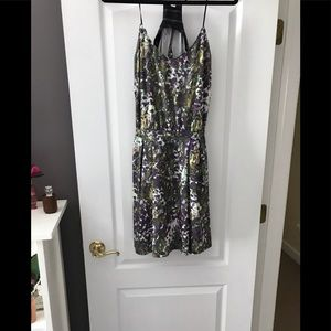 Lululemon summer dress